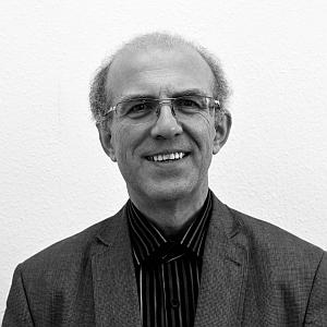 Reinhard Grün