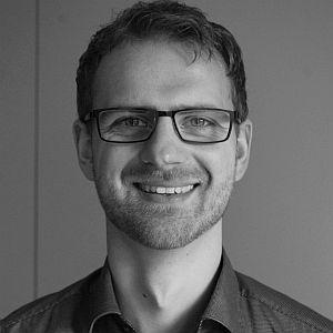 Jugendpastor Timo_Scherer