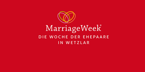 MarriageWeek 2014