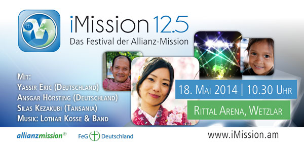 Banner-iMission-Web