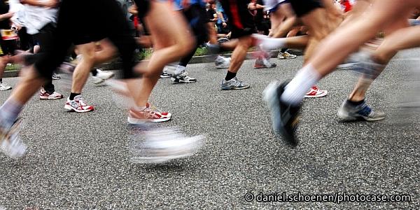 Bild von daniel.schoenen | photocase.com