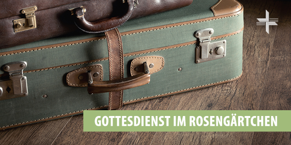 Bild von Stokkete/shutterstock.com