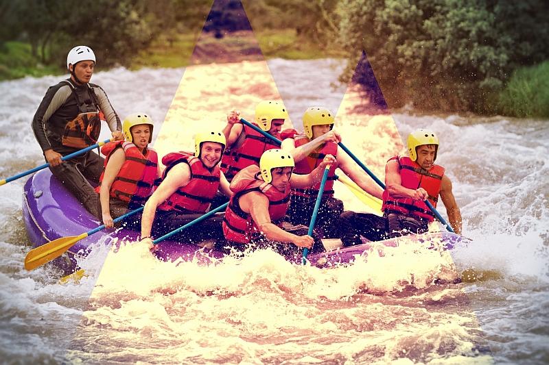 Bild von Ammit Jack   shutterstock.com