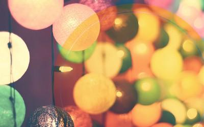 Bild von thaikrit | shutterstock.com