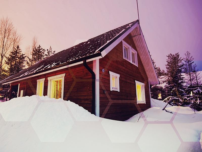 Bild von Tsuguliev | shutterstock.com