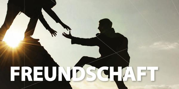 Bild von Veranstalter Bundespflege Bund FeG, Theologische Hochschule Ewersbach