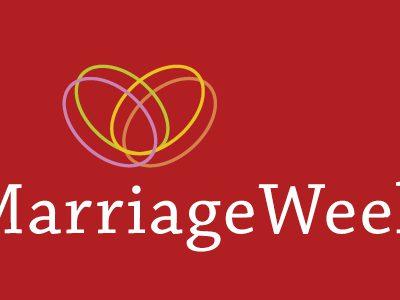 MarriageWeek