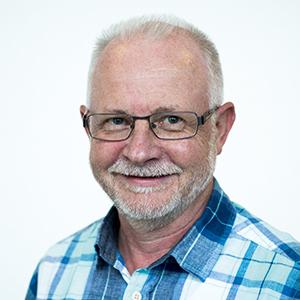 Horst Nietsch