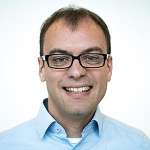 Matthias Schwehn