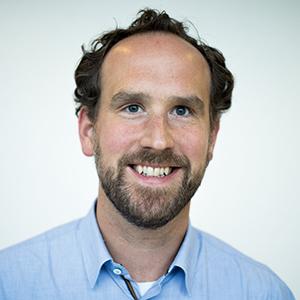 Phillip Utsch