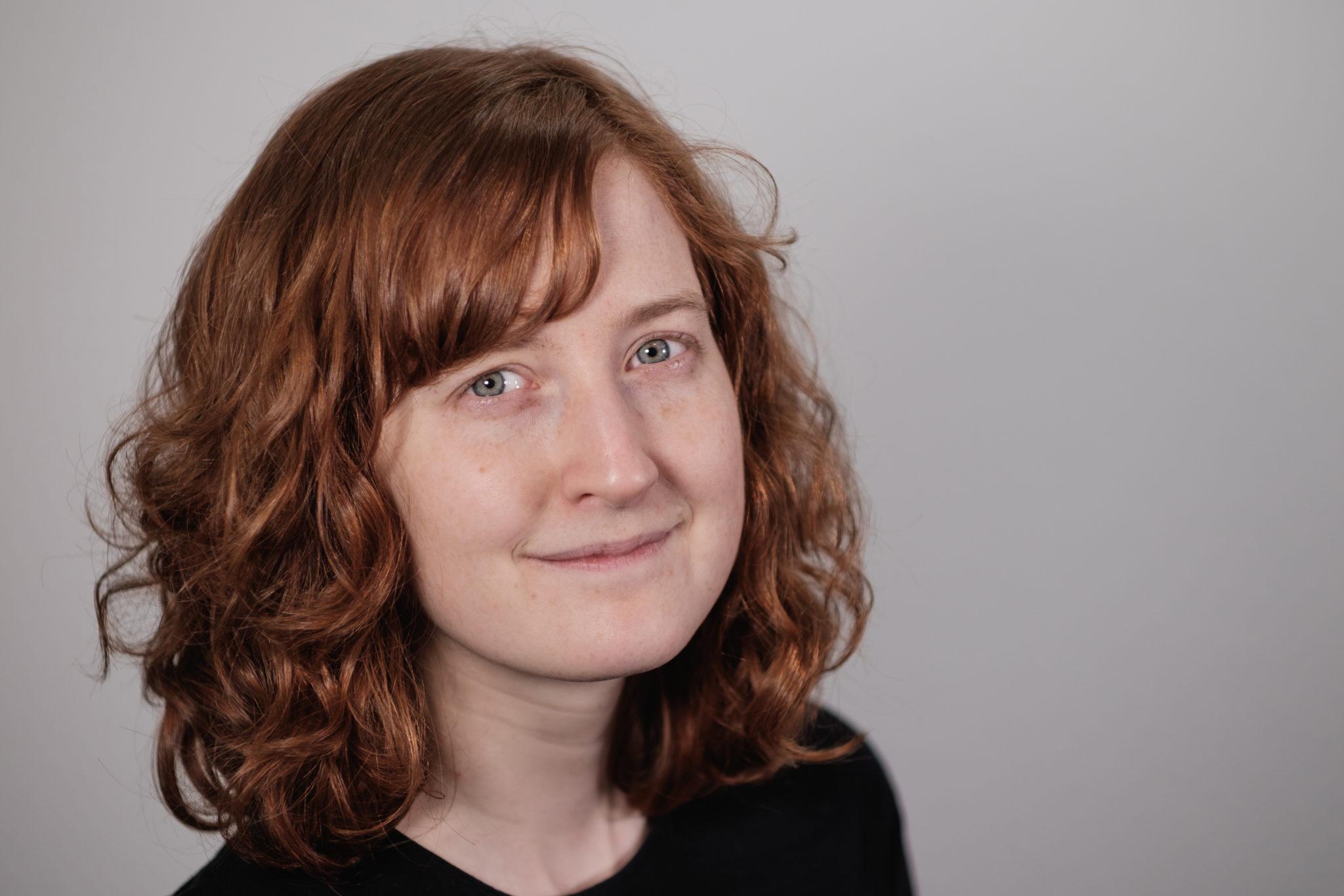 Lara Scholz