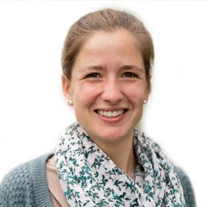 Janina Koch