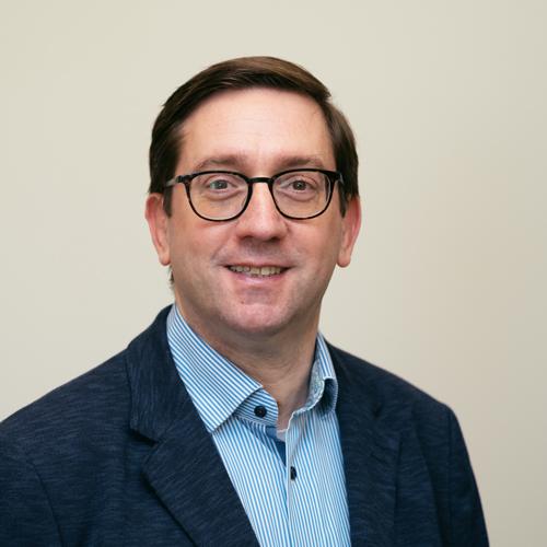 Dr. Matthias Fallert
